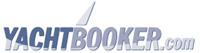 Yachtbooker Buchungssystem
