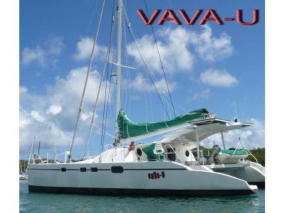 adria-nach-sueden-mit-segeln-auf-hochsee-katamaran-vava-u-010242_upLlML