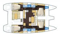 lagoon421_layout