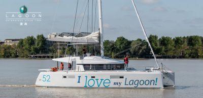 Lagoon52