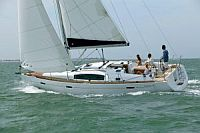 Oceanis-40-ibiza-41 - Kopie