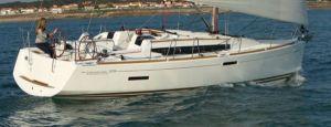 boat-379_exterieur_20110615123206-f0eee14b - Kopie