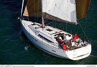 boat-439_exterieur_20110221093917 - Kopie