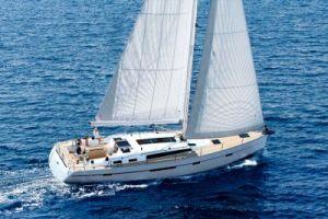 CR56_sailing-shot