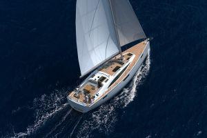 V46-sail2_10