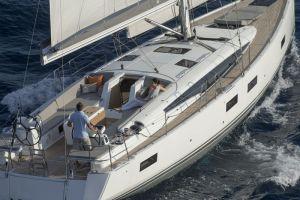 jeanneau-54-yacht-for-sale-network-yacht-brokers-swansea-16