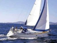 bavaria37_sail1 - Kopie