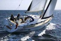 bavaria39cruiser_sail1 - Kopie