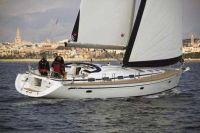 bavaria50-Sailing - Kopie