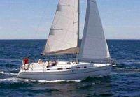 cyclades39_sail1 - Kopie