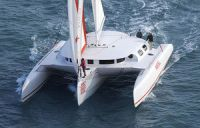 segelboot-fahrtentrimaran-238244 - Kopie