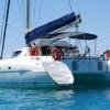 alquiler-barcos-ibiza-bahia-46