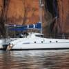 alquiler-barcos-ibiza-bahia-46-3
