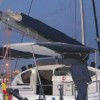 alquiler-barcos-ibiza-bahia-46-4
