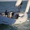 boat-439_exterieur_20110104171325