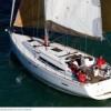 boat-439_exterieur_20110221093917