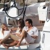 boat-469_exterieur_2014072414571926-611247d2