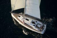 boat-409_exterieur_20110412122834 - Kopie