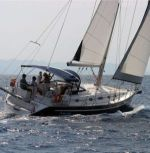 sailingyacht_gallery_4 - Kopie