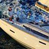 boat-389_exterieur_2015073115263929
